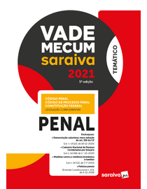 Vade-Mecum-Saraiva---Penal---5---Edicao-2021