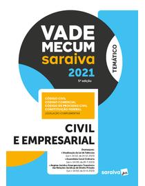Vade-Mecum-Saraiva---Civil-e-Empresarial---5---Edicao-2021