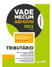 Vade-Mecum-Saraiva---Tributario---5---Edicao-2021