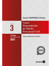 Curso-Sistematizado-de-Direito-Processual-Civil---Volume-3---10---Edicao-2021