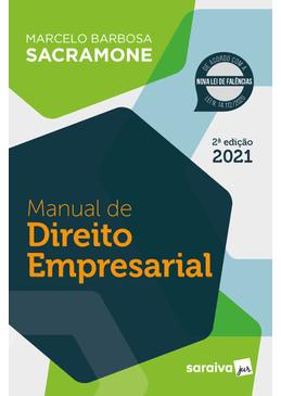 Manual-de-Direito-Empresarial---2--Edicao-2021