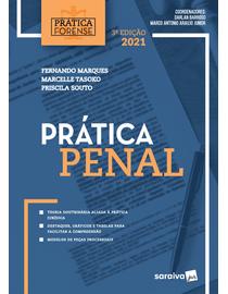 Colecao-Pratica-Forense---Pratica-Penal---3--Edicao-2021