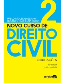Novo-Curso-de-Direito-Civil---Volume-2---Obrigacoes---22---Edicao-2021