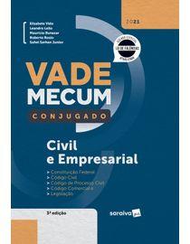 Vade-Mecum-Saraiva-Conjugado-Civil-e-Empresarial---3ª-Edicao-2021