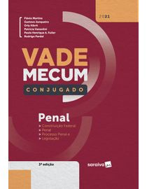 Vade-Mecum-Saraiva-Conjugado---Penal---3ª-Edicao-2021