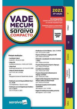 Vade-Mecum-Saraiva-Compacto---23ª-Edicao-2021