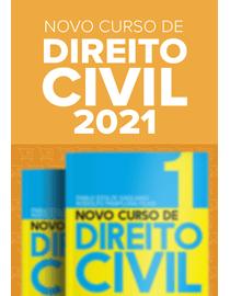 Colecao-Novo-Curso-de-Direito-Civil-2021---7-Volumes