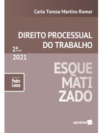 Direito-Processual-do-Trabalho-Esquematizado--2021.jpg