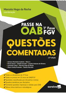 Passe--na---OAB--1--Fase--FGV--Questoes--Comentadas--2021.jpg