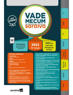 vade-mecum-saraiva-tradicional-31-edicao-2021