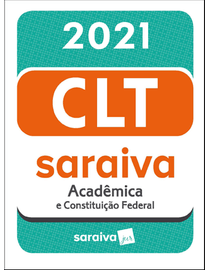 CLT-Academica-Saraiva-Mini-21-Edicao-2021.jpg