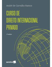 Curso-de-Direito-Internacional-Privado.jpg