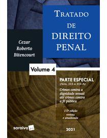 -Tratado-de-Direito-Penal---Volume-4---Parte-Especial---15ª-Edicao-2021