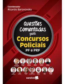 Questoes-Comentadas-para-Concursos-Policias---1ª-Edicao-2021