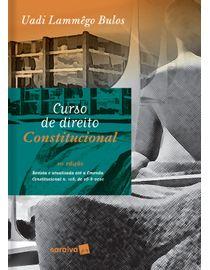 Curso-de-Direito-Constitucional---14ª-Edicao-2021