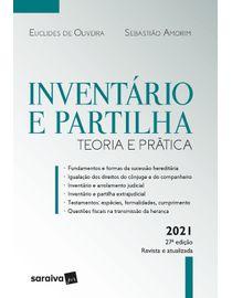 -Inventario-e-Partilha---Teoria-e-Pratica---27ª-Edicao