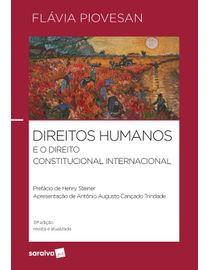 Direitos-Humanos-e-o-Direito-Constitucional-Internacional---19ª-edicao-2021