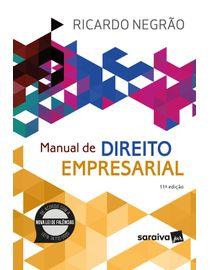 Manual-de-Direito-Empresarial---11ª-Edicao-2021