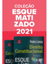 Colecao-Esquematizado-2021