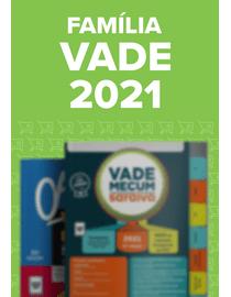 Colecao-Familia-Vade-Mecum--2021