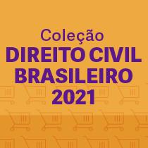 04 - IMG - Bloco Destaque - Coleção Dir. Civil Brasileiro