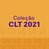 05 - IMG - Bloco Destaque - CLT 2021