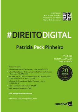 ireito-Digital---7ª-Edicao-2021