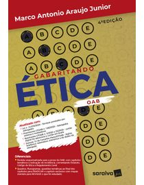 Gabaritando-Etica---OAB---4ª-Edicao-2021