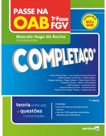 Passe-na-OAB-1ª-Fase-FGV---Completaco---Teoria-Unificada-e-Questoes-Comentadas---7ª-Edicao-2021