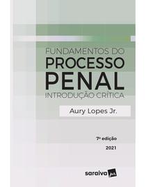 Fundamentos-do-Processo-Penal---7ª-Edicao-2021