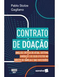 Contrato-de-Doacao---5ª-Edicao-2021