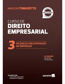 Curso-de-Direito-Empresarial-Volume-3---2021.jpg