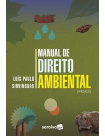 Manual-de-Direito-Ambiental--2021.jpg