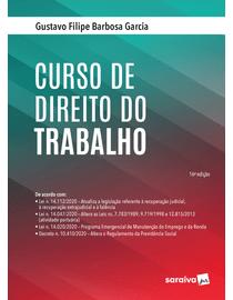 curso-de-Direito-do-Trabalho-16-Edicao-2021.jpg
