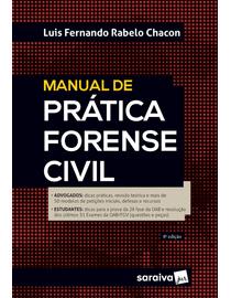 Manual-de-Pratica-Forense-Civil-8-Edicao.jpg