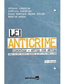 Lei-Anticrime-Comentada--2021.jpg