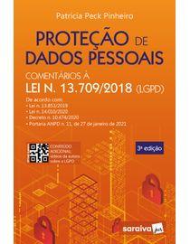 Protecao-de-Dados-Pessoais--Comentarios-a-Lei-n.-13.709-2018--LGPD----3ª-Edicao-2021