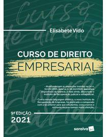 Curso-de-Direito-Empresarial---9ª-Edicao