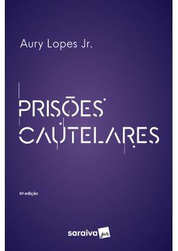 Prisoes-Cautelares---6ª-Edicao-2021