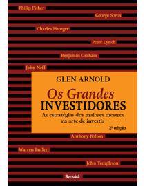 Os-Grandes-Investidores.jpg