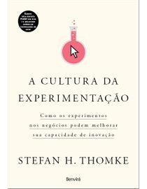 A-Cultura-da-Experimentacao---1ª-Edicao-2021