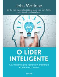 O-Lider-Inteligente---1ª-Edicao-2021