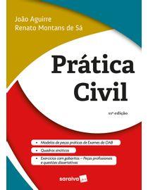 Pratica-Civil---11ª-Edicao-2021