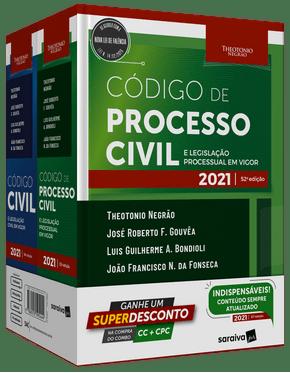 Combo-Codigo-Civil-e-Legislacao-Civil-em-Vigor---Codigo-de