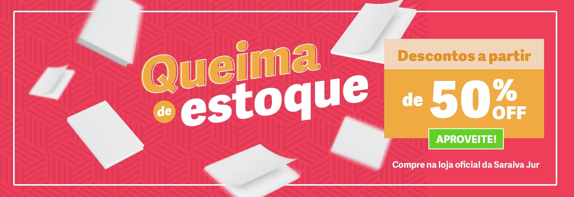 Queima_estoque_50off