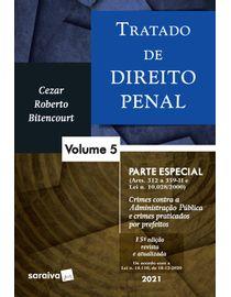 Tratado-de-Direito-Penal---Volume-5---Parte-Especial---15ª-Edicao-2021