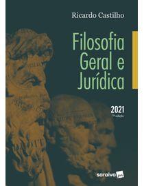 Filosofia-Geral-e-Juridica---7ª-Edicao-2021