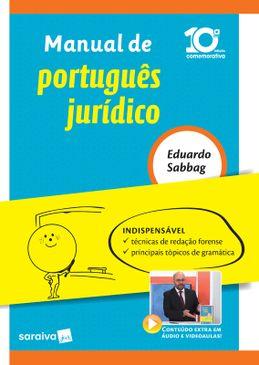 Manual-de-Portugues-Juridico