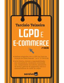 LGPD-e-Ecommerrce