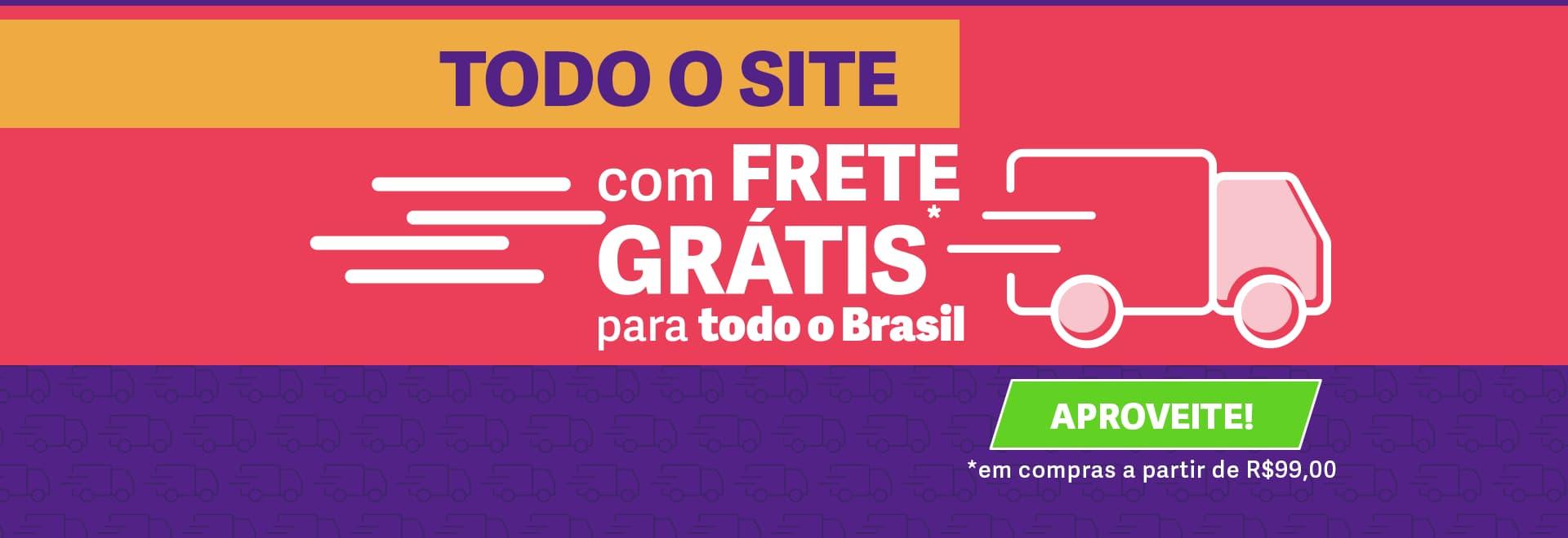 Frete_gratis_ate_99reais